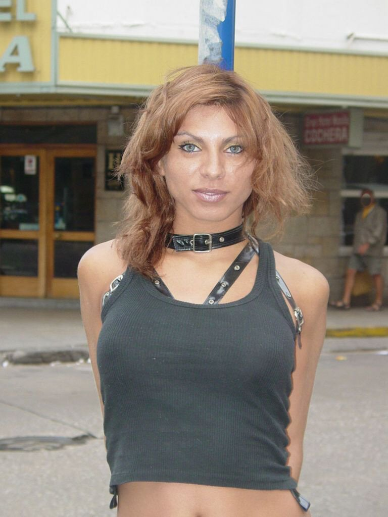 Free crossdresser dating sites