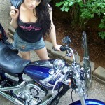 Harley1-600