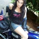 Harley2-600