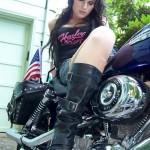 Harley4-600