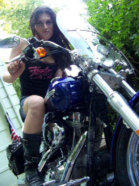 Harley5-600