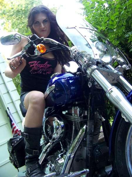 Harley6-600