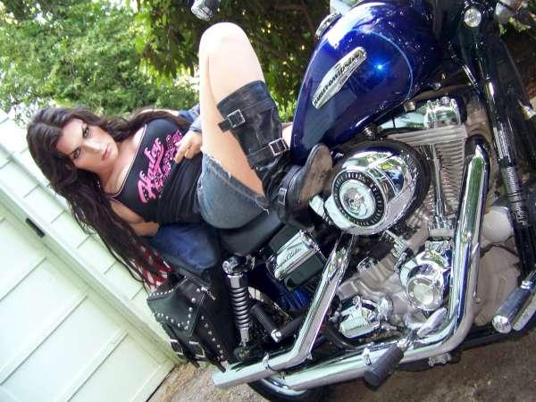 Harley8-600