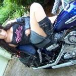 Harley9-600