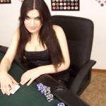 poker-1-600