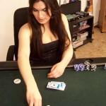 poker-3-600