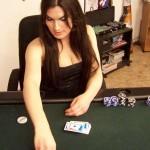 poker-4-600