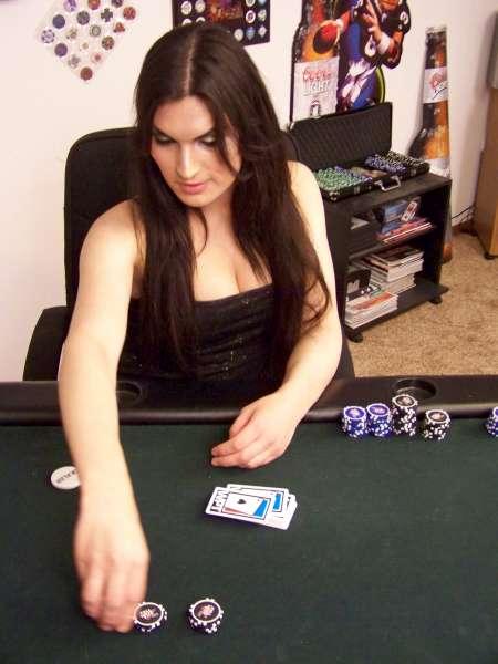 poker-5-600