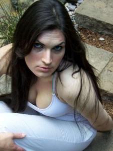 Amber Lynn - Pre-Op Transsexual