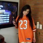 NFL Football Pic 9