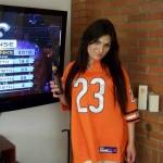 NFL Football Pic 8