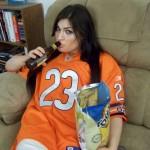 NFL Football Pic 3