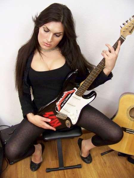 Rock n Roller 5