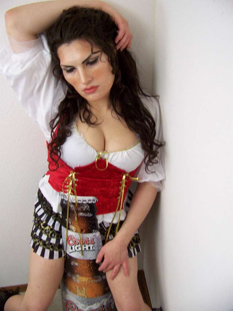 Pirate-Girl-18-1000