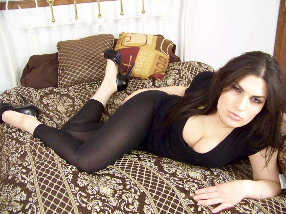 black-outfit-7-1000