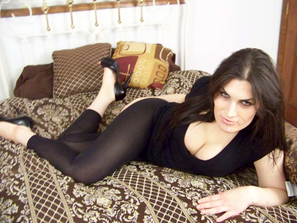 black-outfit-8-1000