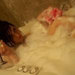 bubble-bath-12-1000