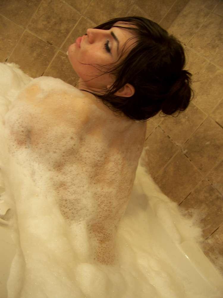bubble-bath-16-1000
