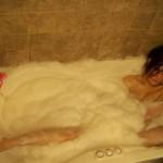 bubble-bath-21-1000