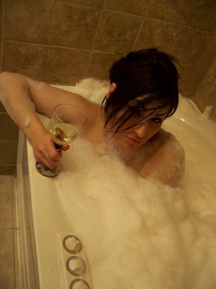 bubble-bath-8-1000