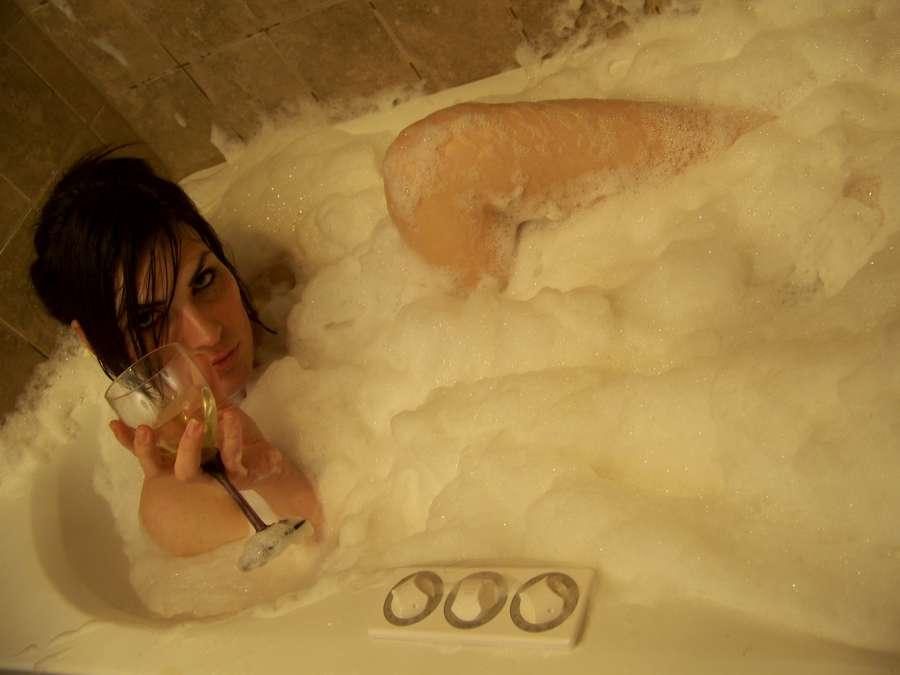 bubble-bath-set16-900