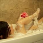 bubble-bath-set18-900