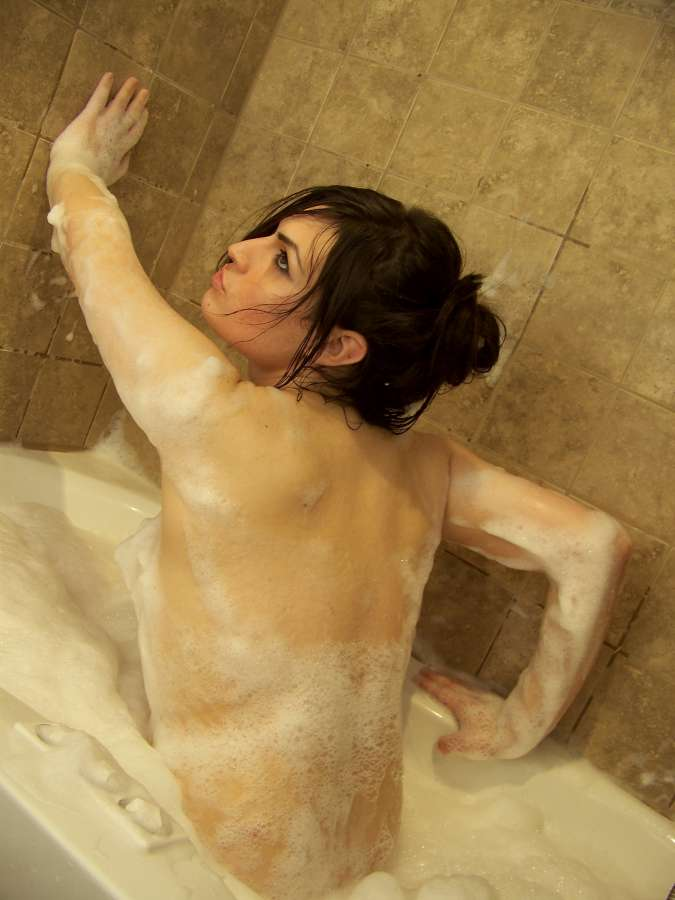 bubble-bath-set34-900
