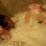 bubble-bath-set6-900