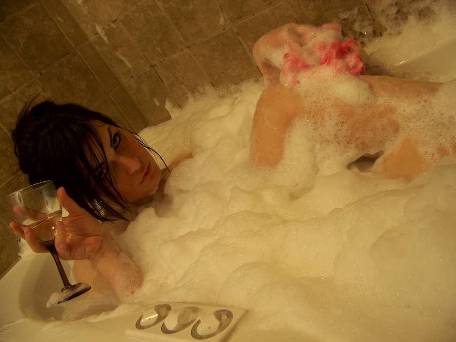 bubble-bath-set7-900