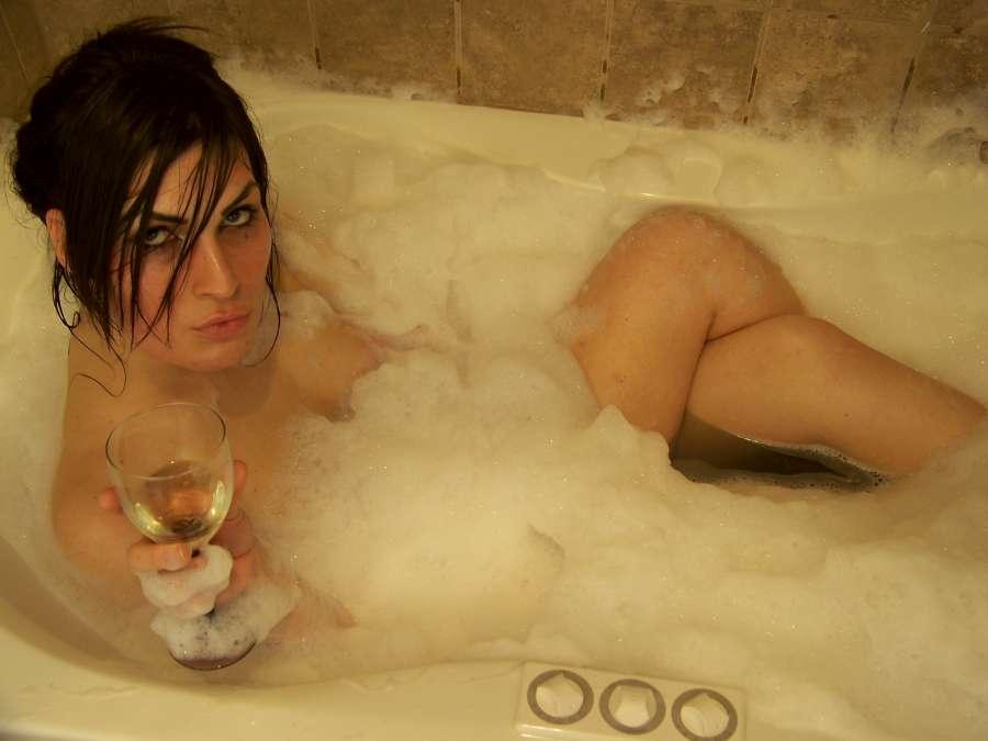 bubble-bath-set9-900