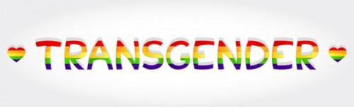 origin-of-transgender