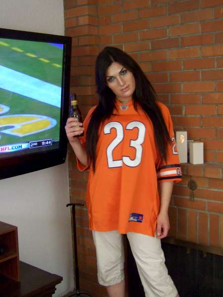 NFL Football Pic 10