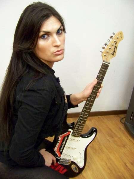 Rock n Roller 3