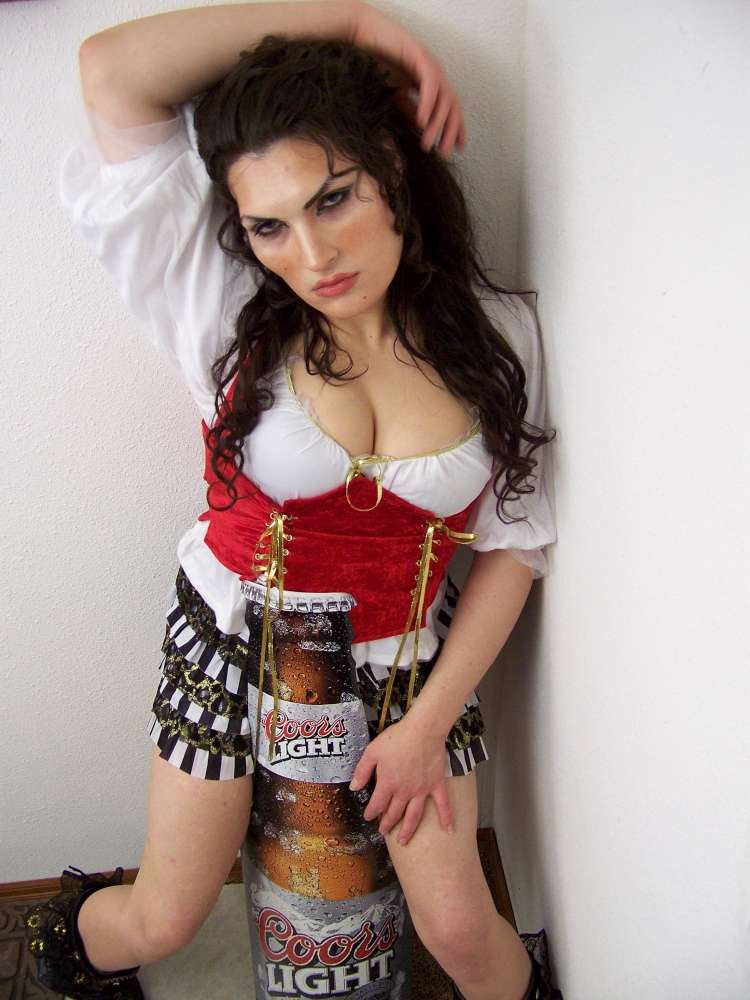 Pirate-Girl-17-1000